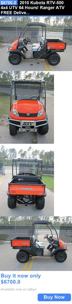 12 best Kubota images on Pinterest | Kubota, 4 wheelers and Cars Kubota Golf Beverage Cart on beer golf cart, daihatsu golf cart, mg golf cart, kohler golf cart, parker golf cart, champion golf cart, ingersoll-rand golf cart, really big golf cart, stihl golf cart, case golf cart, clark golf cart, cub cadet golf cart, dixon golf cart, diesel powered golf cart, snapper golf cart, japan golf cart, fun golf cart, woods golf cart, komatsu golf cart, echo golf cart,