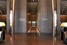 #Interior #hotels