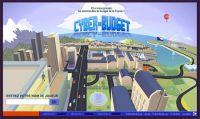 Cyber BudgetMettez-vous dans la peau du ministre français des Finances et essayez d'équilibrer le budget !