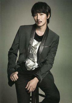 Korean Men, Korean Actors, Bo Gum, Perfect Man, K Idols, Korean Drama, Actors & Actresses, Gentleman, Interview
