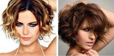 25 Penteados Ondulados: Como Fazer, Fotos, Dicas!