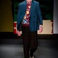 """Micro programa """"TrendStudio"""" 77: """"Las camisas hawaiianas están de moda!"""" Presentado por Sedal y Multiplaza!"""