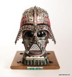 Steel Vader 6.jpg (962×1024)