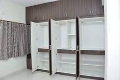 Image result for wardrobe designs