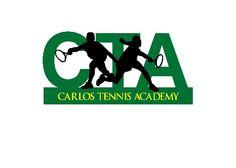 Carlos Tennis Academy