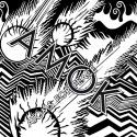 """Atoms For Peace – """"AMOK"""""""