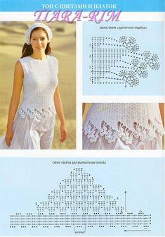 [crochet%2520patterns%2520001%255B4%255D.jpg]