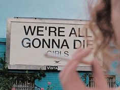 girl, die, and grunge image