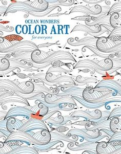 71 Best Coloring