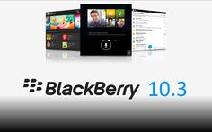 70 Best Blackberry images in 2019 | Android smartphone