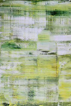 abstract N° 1208 [Bittersweet], Koen Lybaert