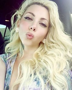 Epic Firetruck's Maria Brink & In This Moment ~ Maria Brink, Heavy Metal Girl, Heavy Metal Bands, Hard Rock, Gorgeous Women, Beautiful People, Who Is The Father, Rock Y Metal, Women Of Rock