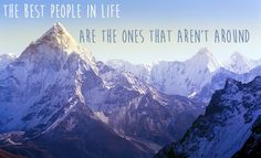 If Motivational Posters Were For People Who Hate People