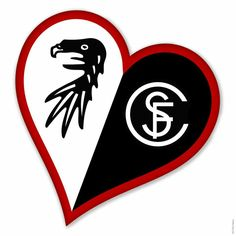 Sc Freiburg, Football Images, Soccer Pictures