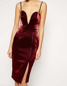 The Flamboyante best festive dresses 2014 editor's pick
