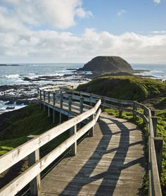 Phillip Island, Australia | The best day trips from Melbourne