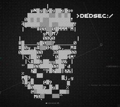 WATCH_DOGS.
