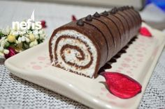 Butter Dish, Tart, Dishes, Cooking, Desserts, Recipes, Food, Herbs, Amigurumi