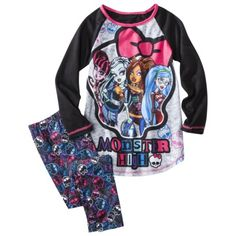 Disney Junior-Sofia The First Jouet-Royal soirée pyjama poupée Lot de 3 Slumber Party