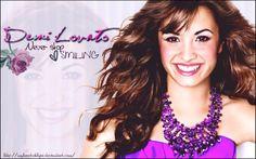 HD wallpapers: Demi Lovato Wallpapers