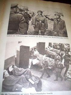 Greece WW2 German Photo Book 1941 1943 Griechenland Crete Kreta Greece   eBay Battle Of Crete, Ww2 German, Prisoners Of War, Photo Book, World War, Wwii, Greece, Painting, Ebay