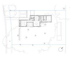 Galeria de Casa VIB / Estudio BaBO - 15