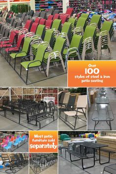 Garden Ridge Outdoor Furniture When You Come Down Here Need To Check Out