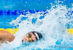 9 Freestyle Drills for a Faster Freestyle via @yourswimbook