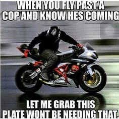 For those of us who put our bikes away for the winter, the time has come to dust them off and get ready to ride. When bringing a bike out of storage, a mini Motorcycle Memes, Motorcycle Bike, Dirtbike Memes, Motocross Funny, Motocross Girls, Motorcycle Girls, Bike Humor, Car Humor, Car Memes