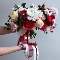 arm flowerbazar 10516847_827459383991624_906894973846537492_n