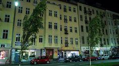 Anti-Terror-Einsatz in Berlin: Bericht: Verdächtiger gilt als zweiter Al-Bakr