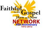 Network - National Catholic Social Justice Lobby, networklobby.org  A Catholic leader in the global movement for justice and peace—educates, organizes and lobbies for economic and social transformation.