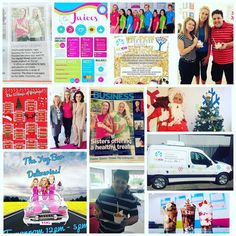 A HUGE Happy New Year to ALL our Customers!  We all hope you have a fantastic New Year and would like to thank you for your continued support throughout 2015! Here are just some of our highlights from the past 12 months from Peter Kay's surprise visits to launching our brand new delivery service!  We look forward to seeing you all next year and we shall see what 2016 brings for The Yog Bar!  #theyogbar #froyo #frozenyogurt #newyear #froyouk #customers #loyalty #peterkay #deliveries…