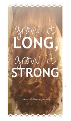 growitlong