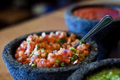 BEST Mexican street food in Cincinnati