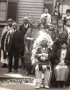 Native American Tribes, Native American History, African American History, American Symbols, American Women, American Art, Titanic, Black Indians, By Any Means Necessary