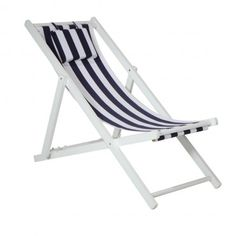 Luxury Sun Chair Dark Cloud 2