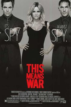This Means War Free Online Full Movie 2012 HD: http://tiny.cc/qeaeew