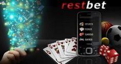 restbet Kurpiyelere veya bilgisayarlara karşı değil, gerçek oyunculara karşı canlı poker oynamak için, her zaman Restbet'i ziyaret edebilirsiniz.