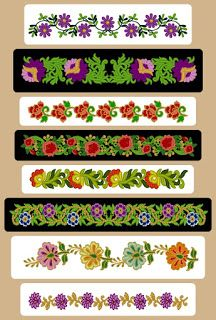 Projects To Try, Cross Stitch, Sketch, Scrapbooking, Embroidery, Ideas, Sketch Drawing, Punto De Cruz, Needlepoint