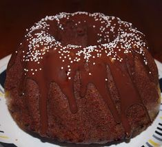 Titan tupa: Pätkiskakku Sweet Pastries, Biscuits, Sweet Tooth, Food And Drink, Pudding, Sweets, Desserts, Koti, Pound Cakes