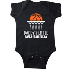 Inktastic Future Basketball Star Sports Toddler T-Shirt Player Team Ball Kids
