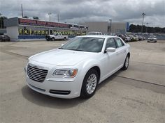 2014 Chrysler 300 http://www.maloychryslerdodgejeepram.com/new-inventory/index.htm?listingConfigId=auto-new&year=&make=Chrysler&model=300&bodyStyle=&internetPrice=&start=0&sort=&facetbrowse=true&searchLinkText=SEARCH&showFacetCounts=true&showRadius=false&showSubmit=true&showSelections=true
