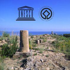 CILENTO patrimonio dell'UNESCO … cosa significa?