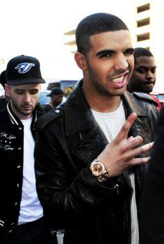 #Drake New Hip Hop Beats Uploaded EVERY SINGLE DAY  http://www.kidDyno.com