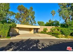 See this home on Redfin! 1130 Angelo Dr, Beverly Hills, CA 90210 #FoundOnRedfin