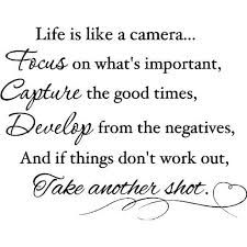 quotes about life - Google Search  Well said...