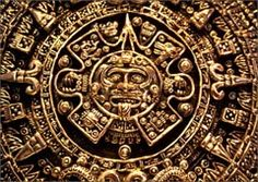 Widows to the Universe Image:/mythology/images/calendar_maya. Guatemala, Aztec Calendar, Inka, Aztec Art, Mesoamerican, Ancient Artifacts, Ancient Ruins, Ancient Civilizations, Ancient History