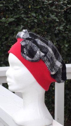 Bonnet chapeau d hiver en laine bouillie femme orange doux Charleston    ITEMS TO MAKE   Pinterest   Hats, Derby hats and Sewing 2efc2657920
