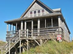 SUN SPOT COTTAGE | South Nags Head Rentals | Outer Banks Vacation Rentals | Outer Banks Rentals Oceanfront